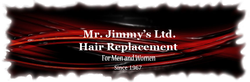 Jimmy header